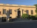 Image for U.S. Post Office--Pullman - Pullman, WA
