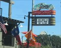 Image for Doc's Motor Works, Austin, TX