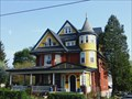 Image for 5982 Culp Street - Niagara Falls, Ontario