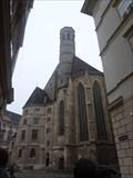 Image for Minoritenkirche Maria Schnee (Vienna, Austria)