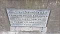 Image for N Parade Bridge - 1836 / 1937 - Bath, Somerset