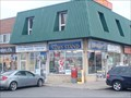 Image for Family NEWS STAND - Bath Road - Kingston, Ontario