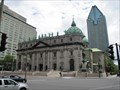 Image for Cathedral-Basilica of Mary, Queen of the World - Montreal, Quebec