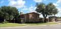 Image for United Presbyterian Church - Greenville, TX