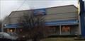 Image for IHOP - Vestal, NY