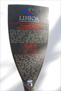 Image for Fundação Arpad Szenes-Vieira da Silva - Lisboa, Portugal
