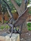 Image for The Tooth Fairy - Abilene, TX