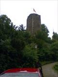 Image for Ruine Laufenburg - Laufenburg, AG, Switzerland