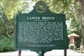 Image for Lanier Bridge