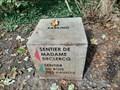 Image for Sentier du Bois des Hautois - Oignies, France