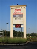Image for Cobblestone Plaza - Cromwell, CT
