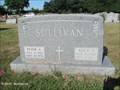 Image for 100 - Alice P. Sullivan, Glendale Cemetery - Washington, IL