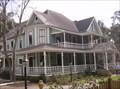 Image for Swearingen House SE7th St, Gainesville, Fla