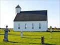 Image for Lot 14 Presbyterian Church Cemetery - Birch Hill, PEI