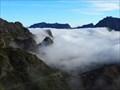 Image for Canto do muro - 360° View - Serra da Áqua, Madeira, Portugal