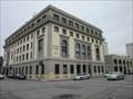 Image for Former Oakland YWCA Building - Oakland, CA