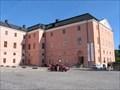 Image for Uppsala Art Museum - Uppsala Castle - Uppsala - Sweden