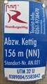 Image for [32 U 0389004 5583842] - Abzw. Kettig - Germany / Rhineland-Palatinate