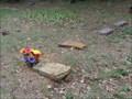 Image for Garrison - Corinth Shiloh Cemetery - Corinth, TX