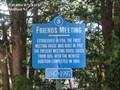Image for Friends Meeting - Medford NJ