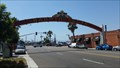 Image for Barrio Logan Graced with Gateway Sign  -  San Diego, CA