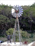 Image for The Oasis Water Windmill - Austin, TX