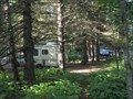 Image for Cascade River Campground - Lutsen, Minn.