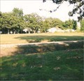 Image for Battle of Leasburg, Missouri