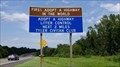Image for FIRST - Adopt-a-Highway In The World - Tyler, TX