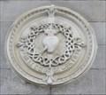 Image for Par le Coeur de mon Fils - By the Heart of my Son - Québec, Québec