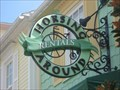 Image for Horsing Around Rentals - Lake Buena Vista, FL