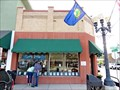 Image for Neithammer Brothers Meat Market - Red Lodge Commercial Historic District - Red Lodge, MT