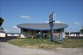 Image for Caravan Interstate Inn -- Stephenville TX