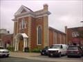 Image for Greek Orthodox Church - Kingston, Ontario