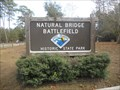 Image for Natural Bridge Battlefield - Woodville, FL
