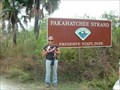 Image for Fakahatchee Strand Preserve State Park