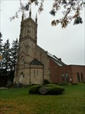 Image for Richmond Hill Presbyterian Church - Richmond Hill, ON