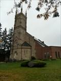 Image for Richmond Hill Presbyterian Church - Richmond Hill, ON