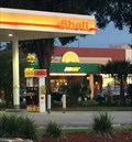 Image for Subway - Route 535 - Orlando, FL