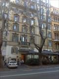 Image for Hotel Alexandra - Rome, Italy