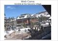 Image for Heavenly Village Gondola Webcam - South Lake Tahoe, CA