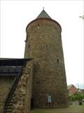 Image for Wasemer Tower - Rheinbach, Nordrhein-Westfalen, Germany