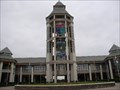 Image for HoF - World Golf Hall of Fame - St. Augustine, FL