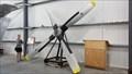 Image for Hamilton Standard Propeller - Erickson Aircraft Colleciton - Madras, OR