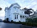 Image for Sedgwick Lynch House - Santa Cruz, CA