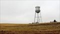 Image for Reardan Water Tower - Reardan, WA