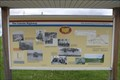 Image for The Lincoln Highway in Linn County #8-The Enduring Lincoln Highway-Cedar Rapids, IA