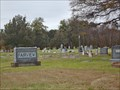 Image for Fairview Cemetery - Denison, TX