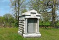 Image for Jackson - New Galilee Cemetery - near Winfield, MO