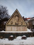 Image for Denkmal Hötting, Innsbruck, Tirol, Austria